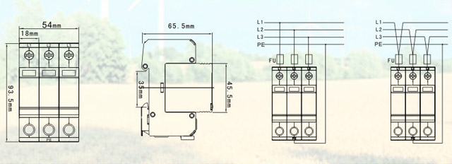 电路 电路图 电子 原理图 640_232